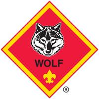 Wolf Den